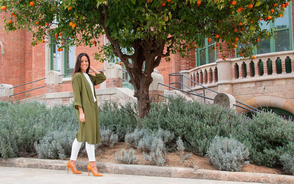 Mas-34-Nina-Urgell-Fotografo-moda-Barcelona-Brenda-Roqué-Photography