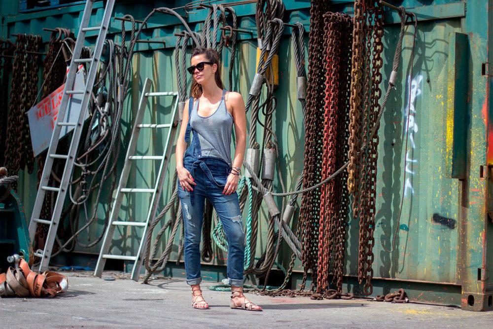 Mas-34-Fotografo-moda-Barcelona-Brenda-Roqué-Photography