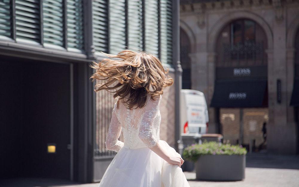 Tot-Hom_fotografo_moda_Barcelona_Brenda_Roqué_Photography
