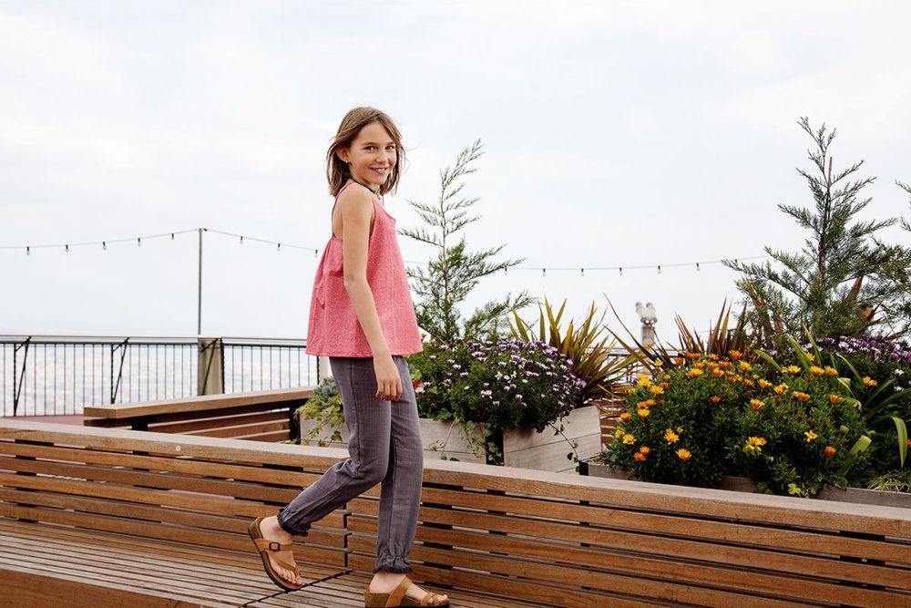 Petite-Indie-fotografo-moda-infantil-Brenda-Roqué-Photography