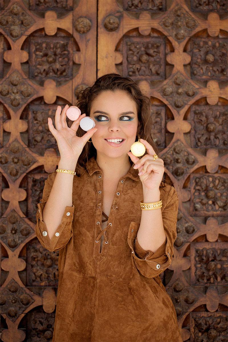 Steinkult-jewelry-fashion-photographer-Brenda-Roqué-Photography
