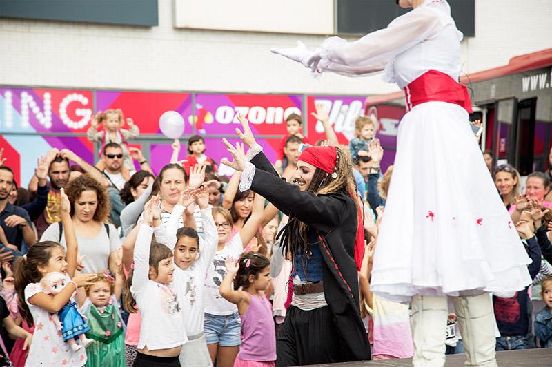 Fotografo_eventos_Barcelona_Vilamarina_Brenda_Roqué_Photography
