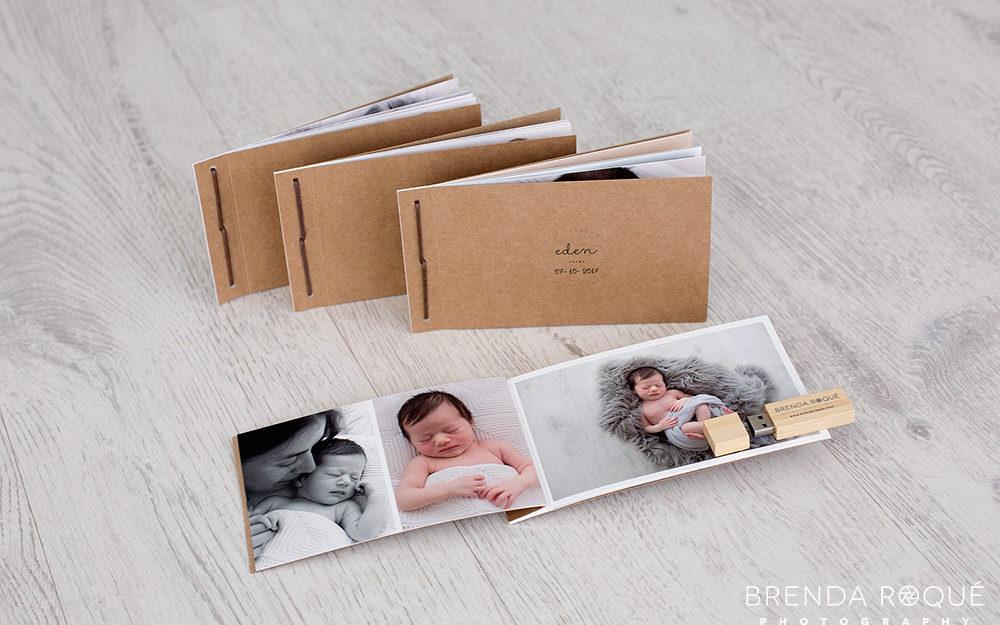 Brenda Roqué Photography álbums productos
