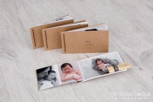 ¿Por qué vale la pena imprimir tus fotografías? – Álbumes, cuadros…