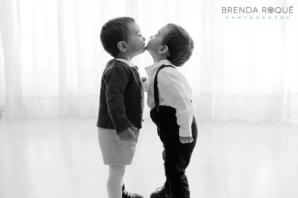 Sesión_infantil_estudio_Barcelona_Brenda_Roqué_Photography