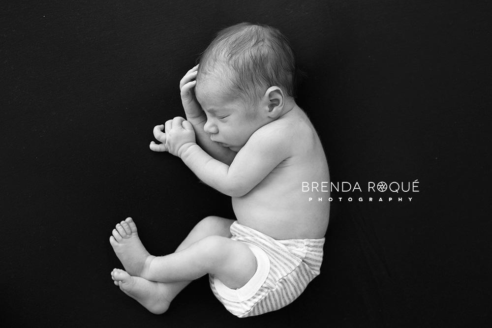Sesión_recién_nacido_newborn_Barcelona_Brenda_Roqué_Photography