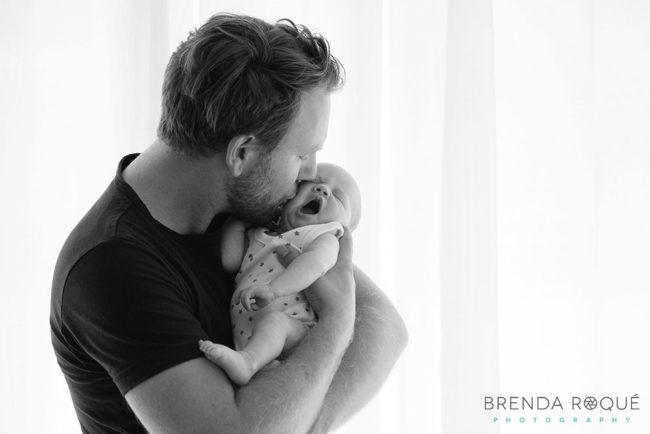Brenda_Roque_Photography_Fotos_Recien-Nacido-Newborn-001