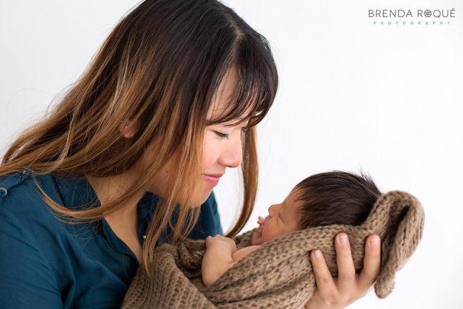 Brenda_Roque_Photography_Fotos_Recien-Nacido-Newborn-017