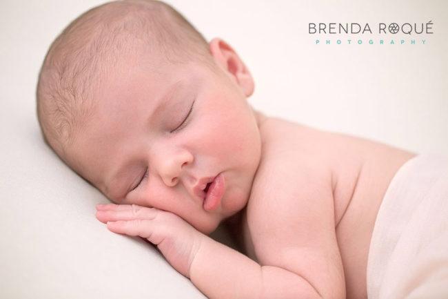 Brenda_Roque_Photography_Fotos_Recien