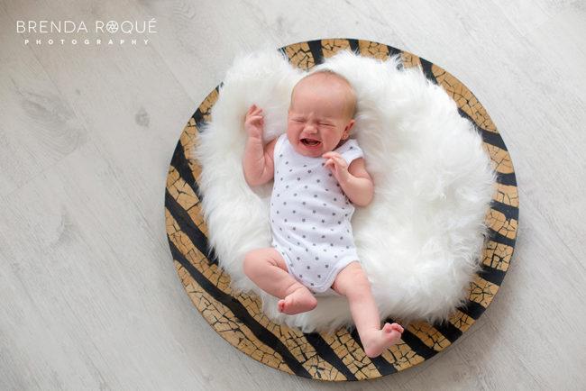 Brenda_Roque_Photography_Fotos_Recien-Nacido-Newborn-030