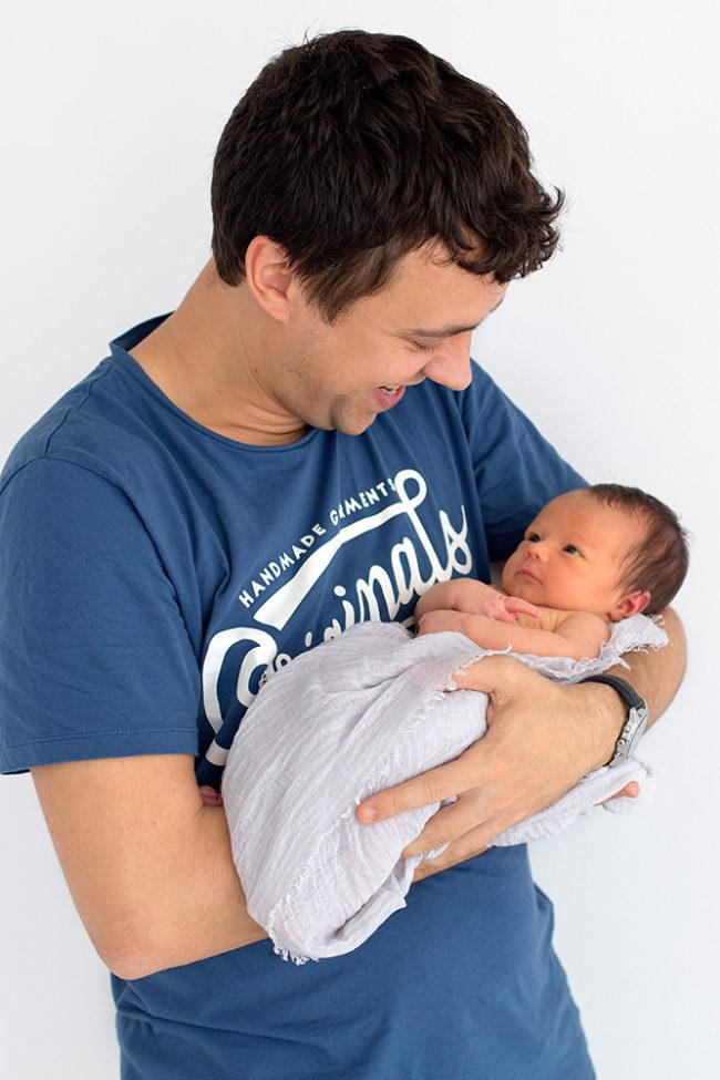 Brenda_Roque_Photography_Fotos_Recien-Nacido-Newborn-036