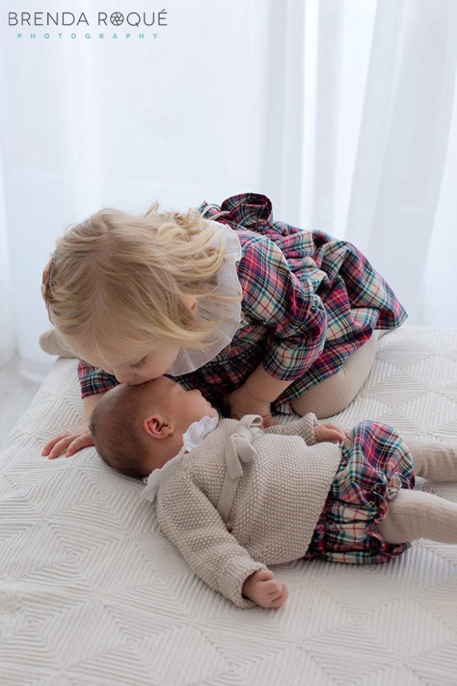 Brenda_Roque_Photography_Fotos_Recien-Nacido-Newborn-042