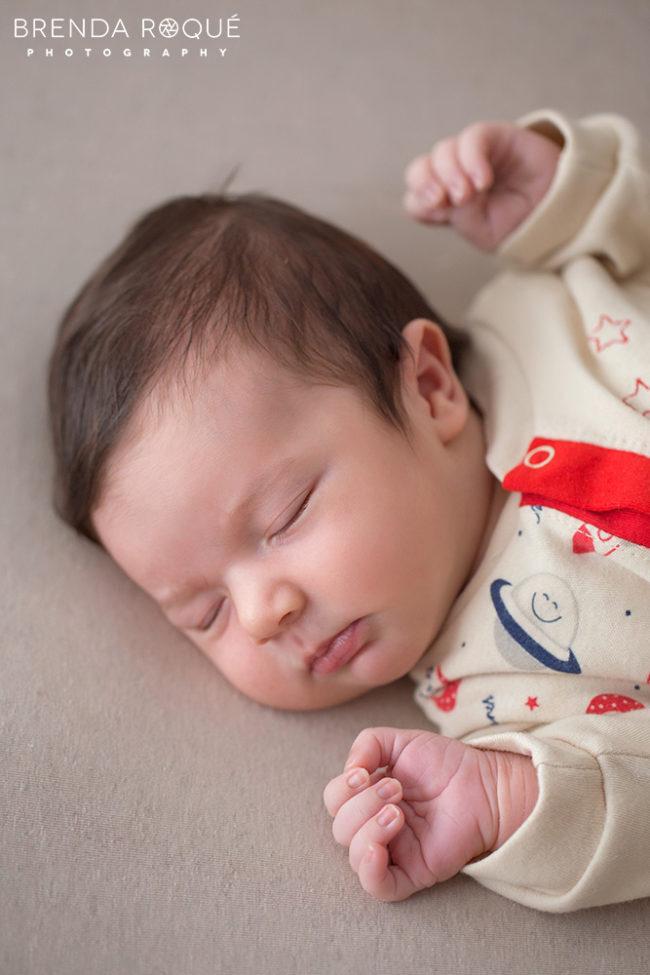 Brenda_Roque_Photography_Fotos_Recien-Nacido-Newborn-046