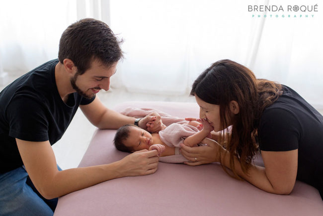 Brenda_Roque_Photography_Fotos_Recien-Nacido-Newborn-052