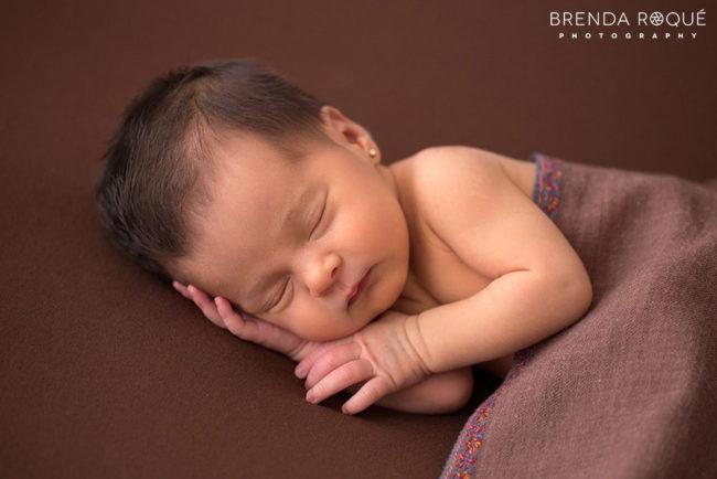 Brenda_Roque_Photography_Fotos_Recien-Nacido-Newborn-054