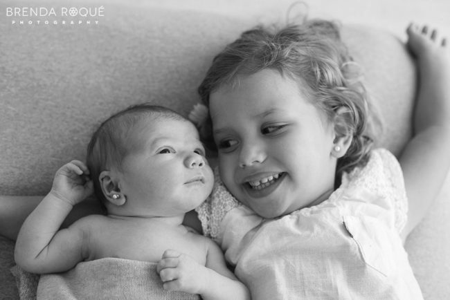 Brenda_Roque_Photography_Fotos_Recien-Nacido-Newborn-073