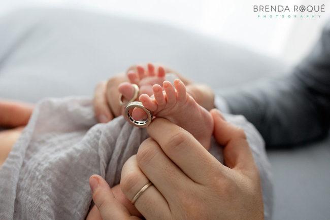 Brenda_Roque_Photography_Fotos_Recien-Nacido-Newborn-080