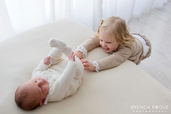 Brenda_Roque_Photography_Fotos_Recien-Nacido-Newborn-087
