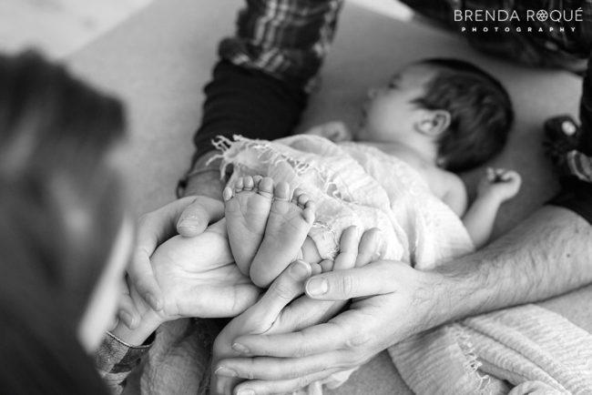 Brenda_Roque_Photography_Fotos_Recien-Nacido-Newborn-103