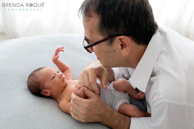 Brenda_Roque_Photography_Fotos_Recien-Nacido-Newborn-109
