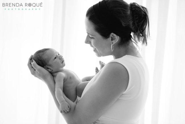 Brenda_Roque_Photography_Fotos_Recien-Nacido-Newborn-112