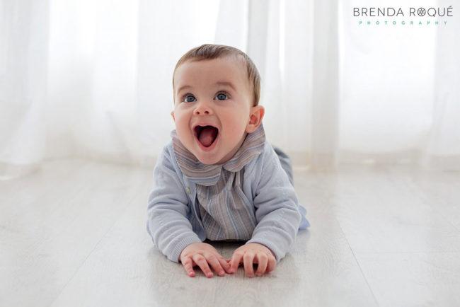 Brenda_Roque_Photography_Sesion-fotos-niños-bebes_020