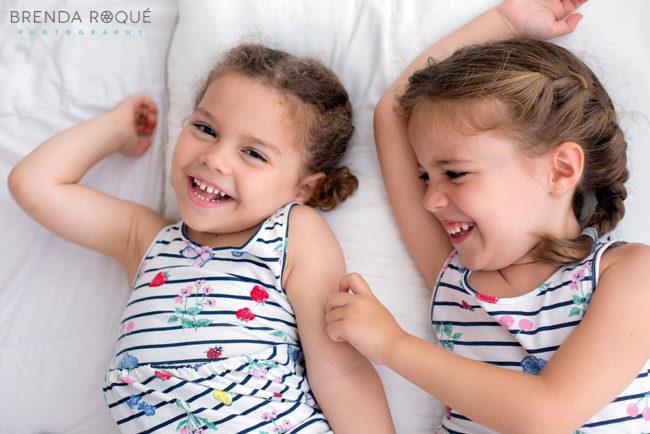 Brenda_Roque_Photography_Sesion-fotos-niños-bebes_038