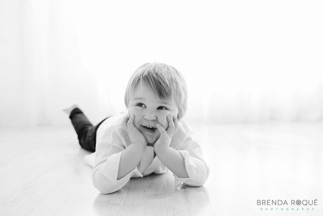 Brenda_Roque_Photography_Sesion-fotos-niños-bebes_068