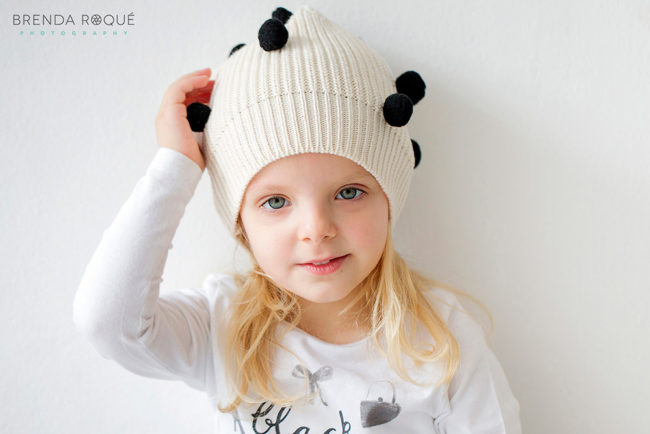 Brenda_Roque_Photography_Sesion-fotos-niños-bebes_070